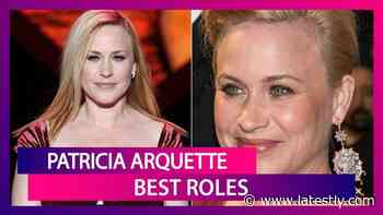 Patricia Arquette Birthday: Best Performances Of The Actress Across Film And TV - LatestLY