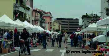 Campodarsego: finanziamenti per lo sviluppo economico - La Piazza