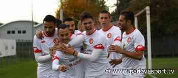 Il Campodarsego merita la promozione: lo dicono anche Este e Luparense - Padova Sport