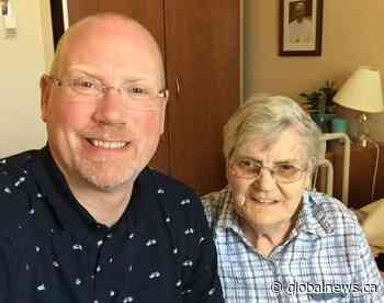 Coronavirus: Another death at McKenzie Towne; families continue coming forward with questions