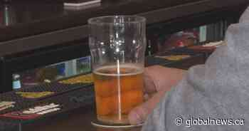 Cyber attack leads to beer delivery issues in Alberta