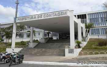 Coronavírus: decreto de calamidade pública de Contagem é aprovado pela ALMG - G1