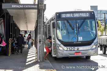 Prefeitura de Blumenau quer decidir quando e como transporte público e comércio voltam na cidade - NSC Total