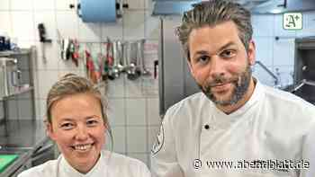 Hamburg: So holen Sie sich zu Ostern das Restaurant nach Hause