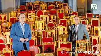 Coronahilfe: Zwei Millionen Euro für die Hamburger Privattheater