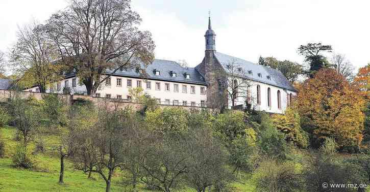 Heidelberg:  Stift Neuburg hat neuen Oberen