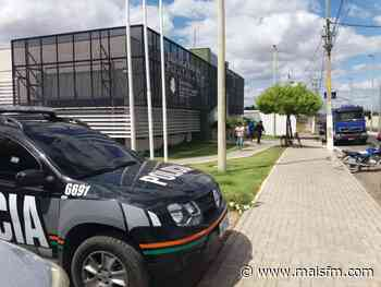 Ocorrências policiais em Iguatu: Homem é ferido a faca na zona rural - MaisFM