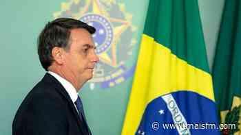 Enquanto deputado, Bolsonaro superfaturou pedidos de reembolso da verba de combustível, segundo revela reportagem - MaisFM