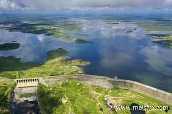 A 22 dias do fim do mês, Ceará alcança média de chuvas do primeiro trimestre da quadra chuvosa - MaisFM