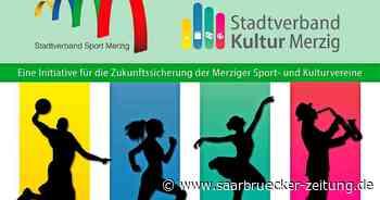 Stadtverbände Sport und Kultur in Merzig gründen neues Netzwerk für Vereine - Saarbrücker Zeitung