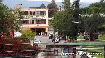 Punata: CNS omitió protocolo al entregar el cuerpo de fallecido a familiares - Los Tiempos