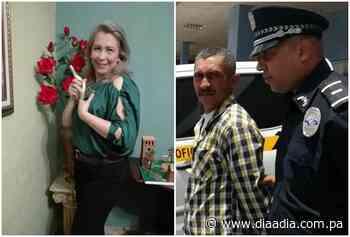 Ordenan detención provisional por femicidio ocurrido en el Lídice de Capira - Día a día