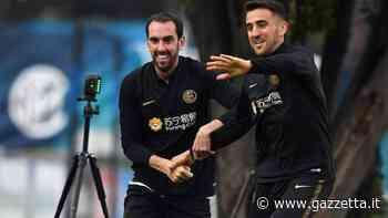 Inter, dai giocatori in bilico la spinta in più