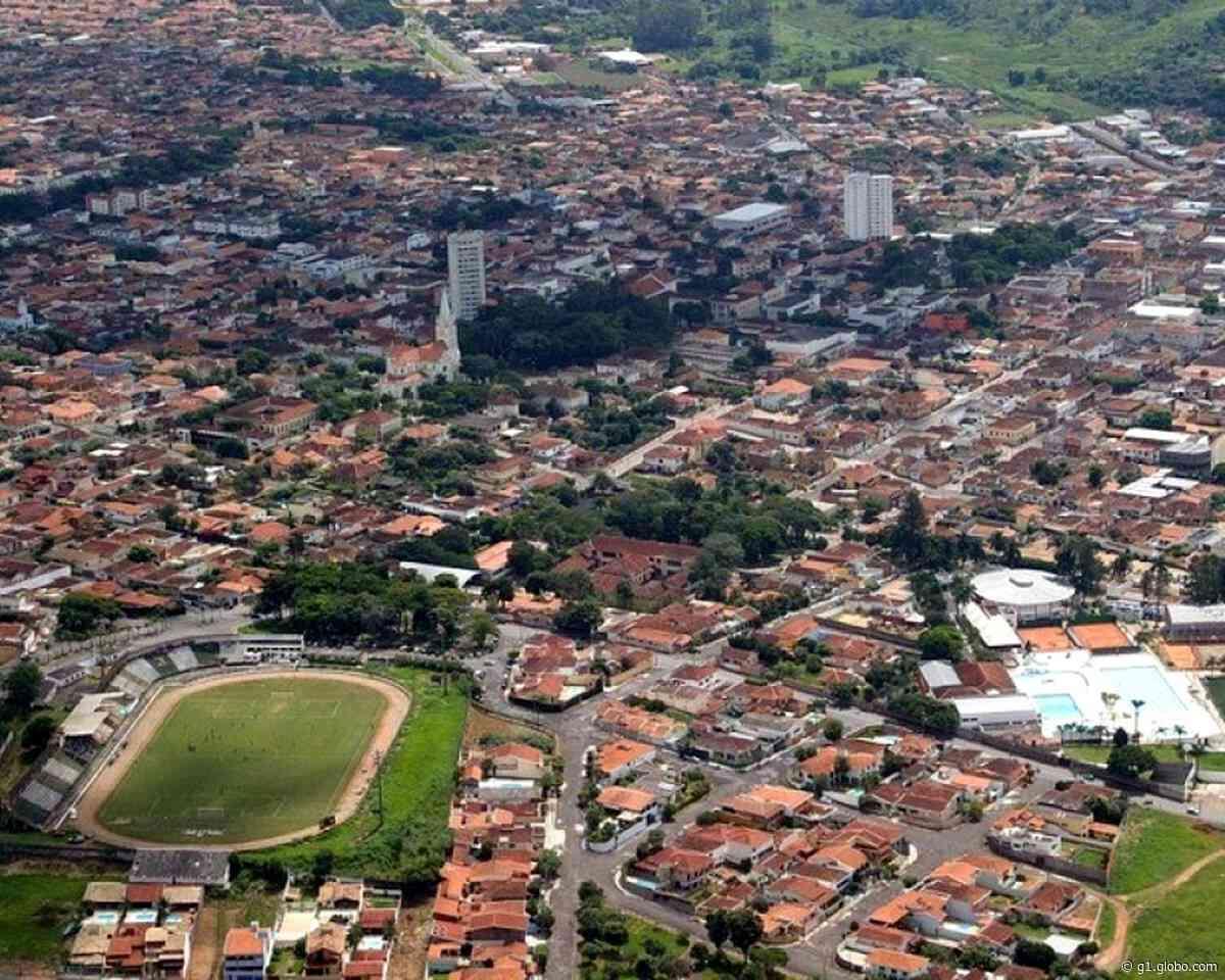 Coronavírus: Mococa confirma primeira morte por Covid-19 | São Carlos e Araraquara - G1