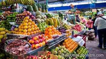 Villa Caro estableció días especiales para abastecimiento alimentario - Canal TRO