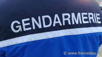 Landes : l'homme retranché chez lui à Saint-Vincent-de-Tyrosse s'est rendu - France Bleu