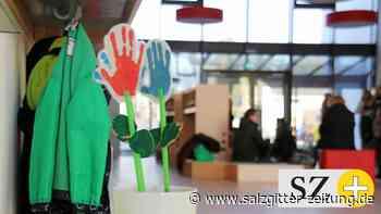 SPD Brome: Eltern Krippenbeiträge erlassen