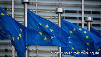 Kampf gegen das Coronavirus: Minister Altmaier begrüßt Exit-Strategie der EU-Kommission