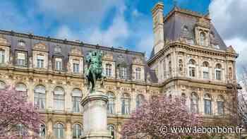 Paris, Montreuil, Montrouge : les ressources solidaires des mairies - Le Bonbon