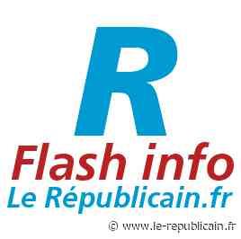 Essonne : incendie dans une entreprise de Champlan - Le Républicain de l'Essonne