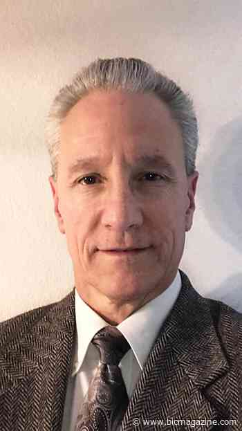 Ohmstede names Prevost vice president of specialty services - BIC Magazine
