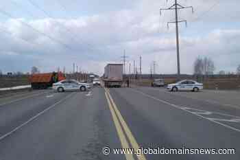 Police have closed the borders of the Chelyabinsk region. Who's next? - The Global Domains News