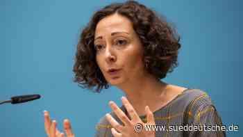Senat: Neue Hilfsprogramme für Mittelstand und Kultur - Süddeutsche Zeitung
