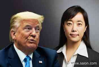 "Yale psychiatrist: Trump's ""deadly"" coronavirus briefings display ""anti-human"" psychology - Salon"