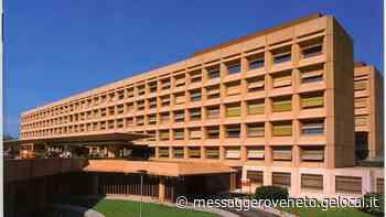 Una pensionata è la prima vittima del Covid-19 a Gemona: ecco chi era - Il Messaggero Veneto