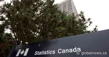 Unemployment rate jumps nearly 1 percentage point in London and St. Thomas