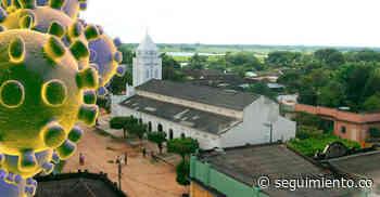 Alarma en Guamal por falsa noticia de fallecimiento de anciana por un supuesto coronavirus - Seguimiento.co