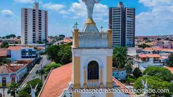 Confira a programação para Semana Santa - 2020 de Rio das Pedras - Portal da Cidade