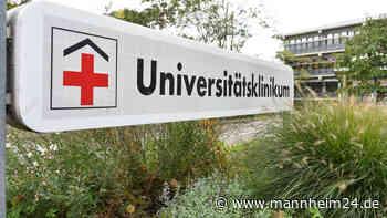 Coronavirus: Wissenschaftler aus Mannheim und Heidelberg kämpfen gegen Covid-19 | Region - mannheim24.de