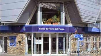 Turnos online para el BTF - Ushuaia Noticias