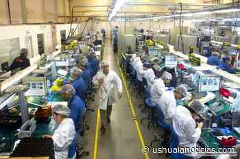 ASIMRA y la situación con sus trabajadores - Ushuaia Noticias