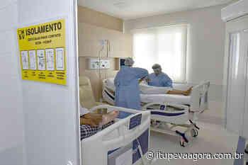Jundiaí tem laboratório credenciado para testes COVID-19 - Itupeva Agora