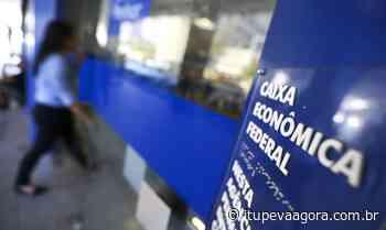Novo saque do FGTS beneficiará até 60,2 milhões de trabalhadores - Itupeva Agora
