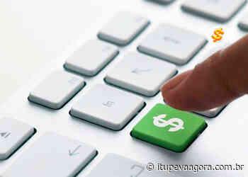 3 formas de você ganhar um dinheiro extra na Internet - Itupeva Agora