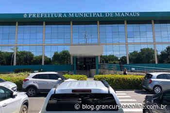 Concurso SEMSA Manaus AM: Banca confirmada. Veja! - Gran Cursos Online