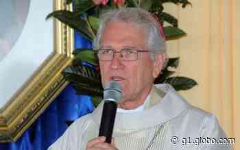 Arquidiocese de Manaus divulga programação online da Semana Santa - G1