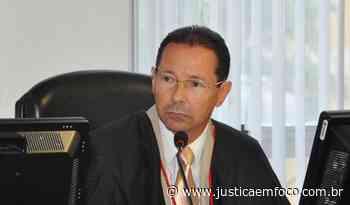 Justiça paraibana destina R$ 3 milhões depositados em juízo pela Borborema Energética para o combate à Covid-19 - Justiça em Foco