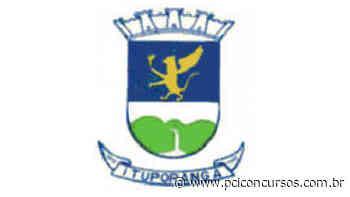 Chamada Pública é divulgada pela Prefeitura de Ituporanga - SC - PCI Concursos