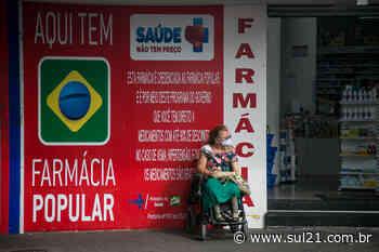 A sul da quarentena (por Boaventura de Sousa Santos) - Sul21