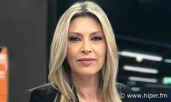 Clara de Sousa deixa alerta mas também um enorme elogio aos portugueses - Hiper Fm