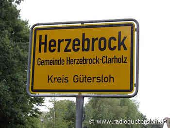 Pläne für ein Krematorium in Herzebrock-Clarholz stocken - Radio Gütersloh