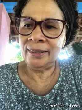 """Vice-governadora Regina Sousa sobre coronavírus: """"Estamos preparando o Estado para o pior; se não vier, ótimo"""" - Pensar Piauí"""
