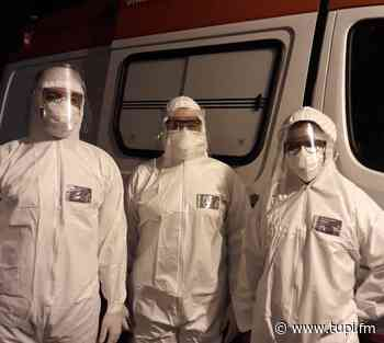 Prefeitura de Japeri aguarda resultado de exame para confirmar morte por coronavírus - Super Rádio Tupi