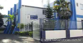 Senhor do Bonfim: Juiz destina R$ 50 mil para combater coronavírus na cidade - Bahia Noticias - Samuel Celestino