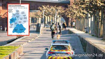 Coronavirus in Rheinland-Pfalz: Land will Lockerung der Ladenschließungen | Region - ludwigshafen24.de