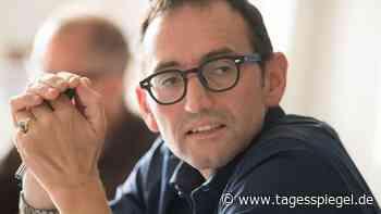 """""""Fast schon bewusst infiziert"""": Stephan von Dassel steht wegen Coronavirus-Infektion in der Kritik - Tagesspiegel"""